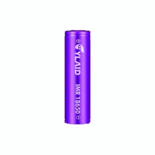 Bateria 18650 Samsung 25R de Cylaid - Vapemex