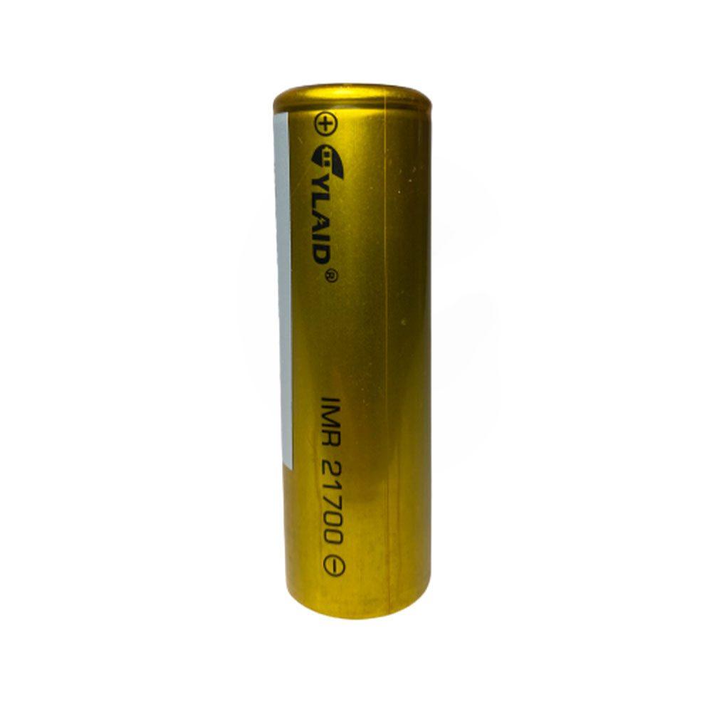 Bateria 21700 Samsung 30T de Cylaid - Vapemex